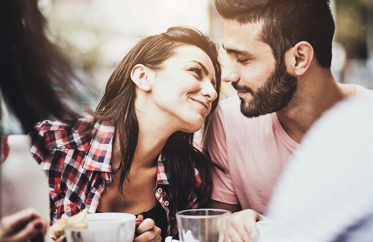 sfaturi de dating pentru supraponderali serverul de meci m7 s picker 25